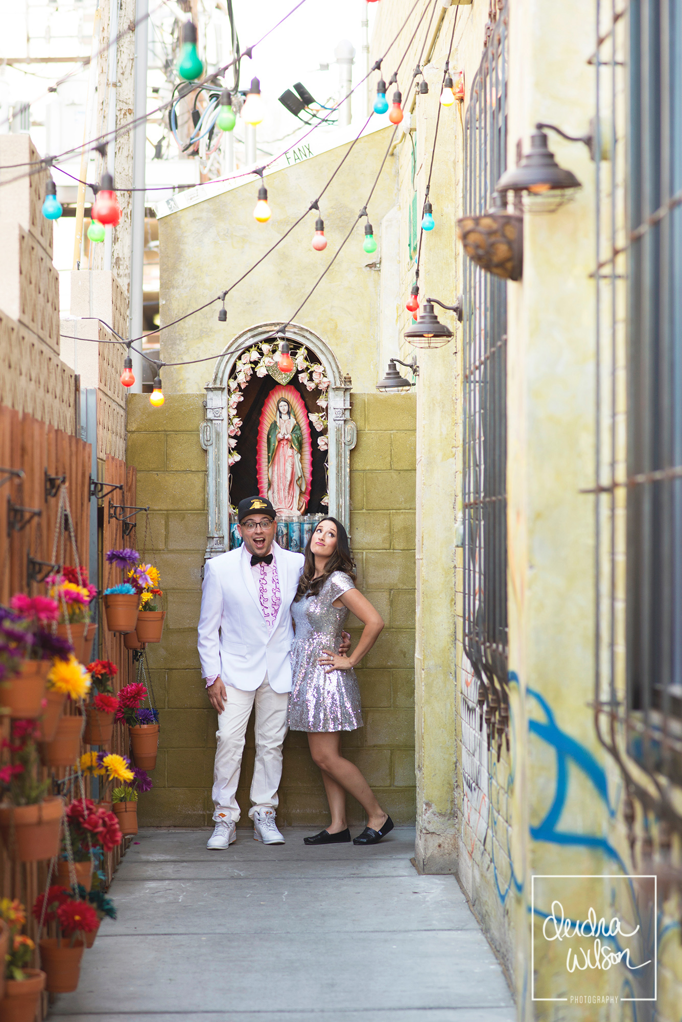 Las Vegas Engagement Portraits Can Be One Of A Kind Lots My Clients Fly Into For Fun And Decide To Commemorate The Occasion With Quick Session