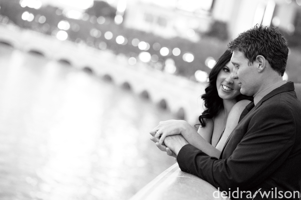Las-Vegas-Wedding-Photographer-51213-4