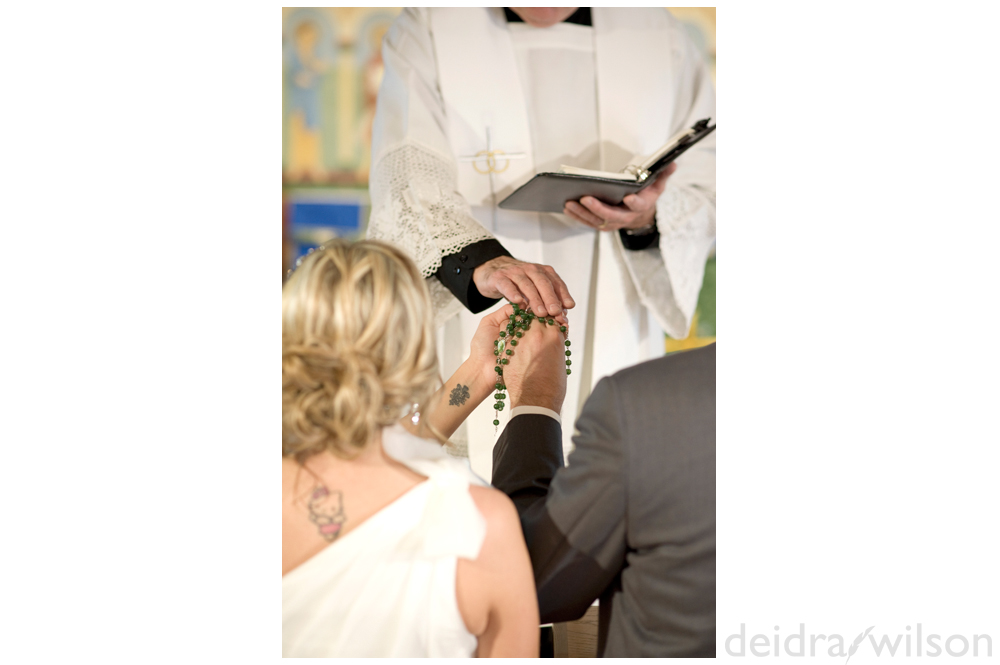 Vegas-Catholic-Wedding-Deidra-Wilson-03