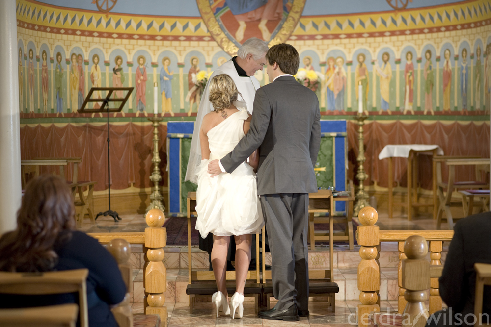 Vegas-Catholic-Wedding-Deidra-Wilson-04