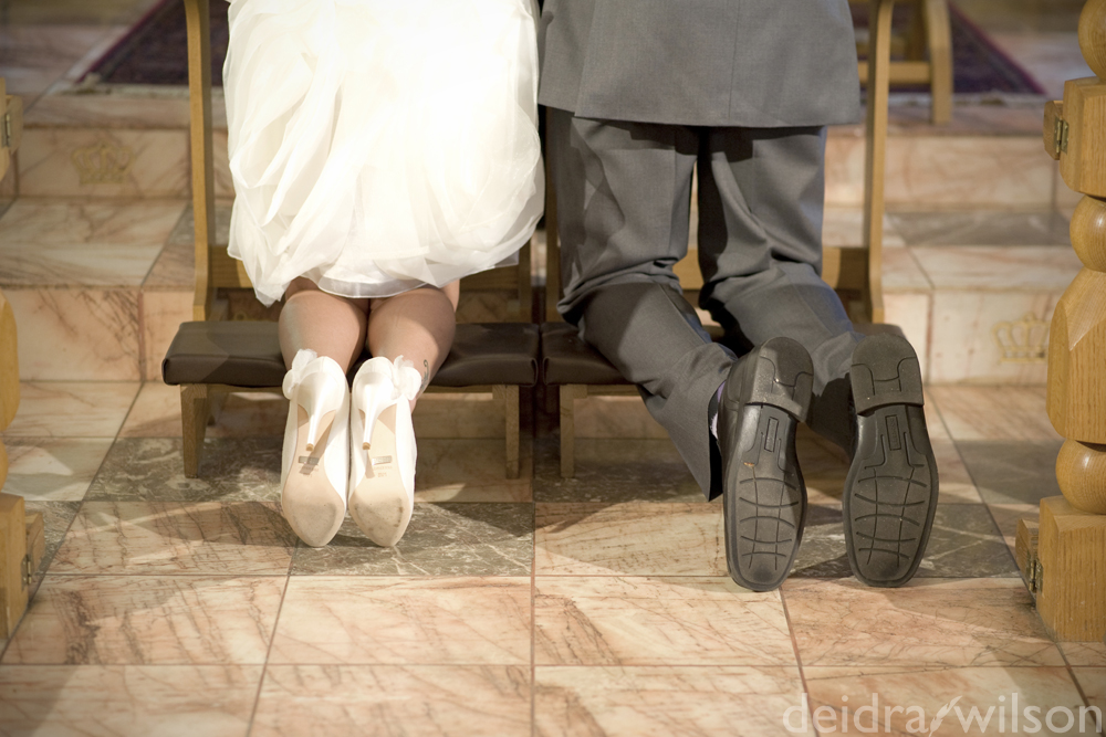 Vegas-Catholic-Wedding-Deidra-Wilson-07