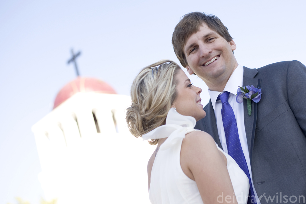 Vegas-Catholic-Wedding-Deidra-Wilson-14