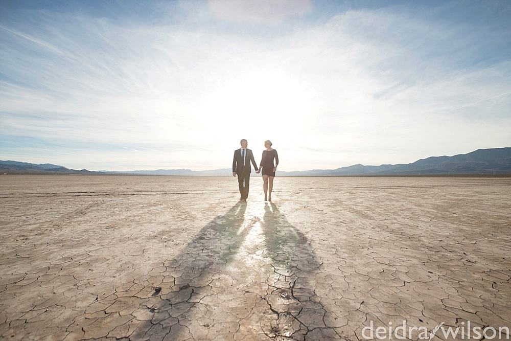 Las-Vegas-Lakebed-Courthouse-Wedding-07
