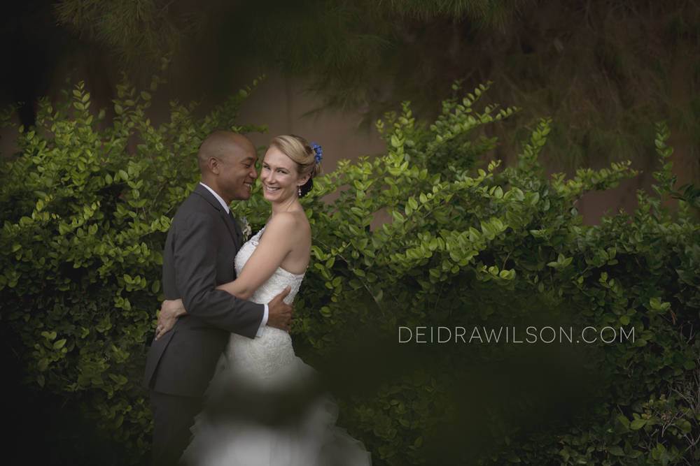 Taryn-Trey-Hilton-Lake-Las-Vegas-Wedding