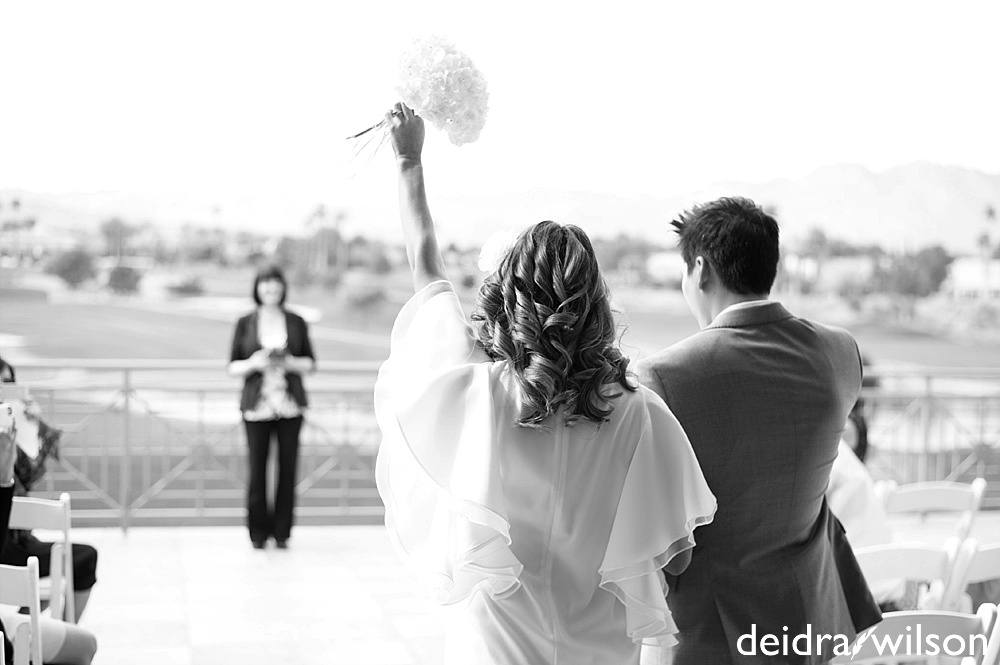 Las-Vegas-Wedding-Photographer-CanyonGate-04