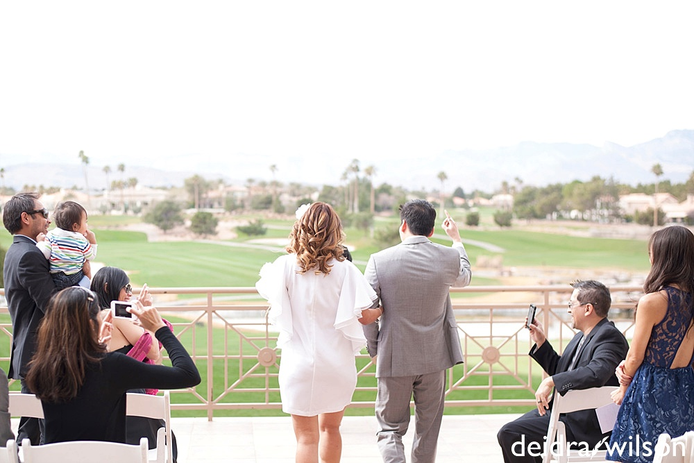 Las-Vegas-Wedding-Photographer-CanyonGate-05