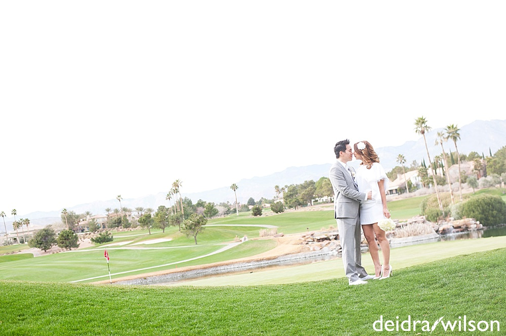 Las-Vegas-Wedding-Photographer-CanyonGate-12