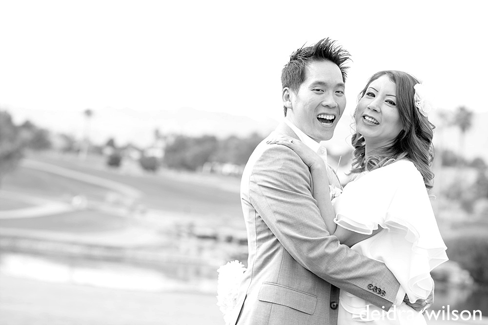 Las-Vegas-Wedding-Photographer-CanyonGate-15