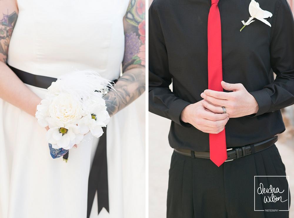 Las-Vegas-Elvis-Wedding-Photographer-Neon-Museum-30