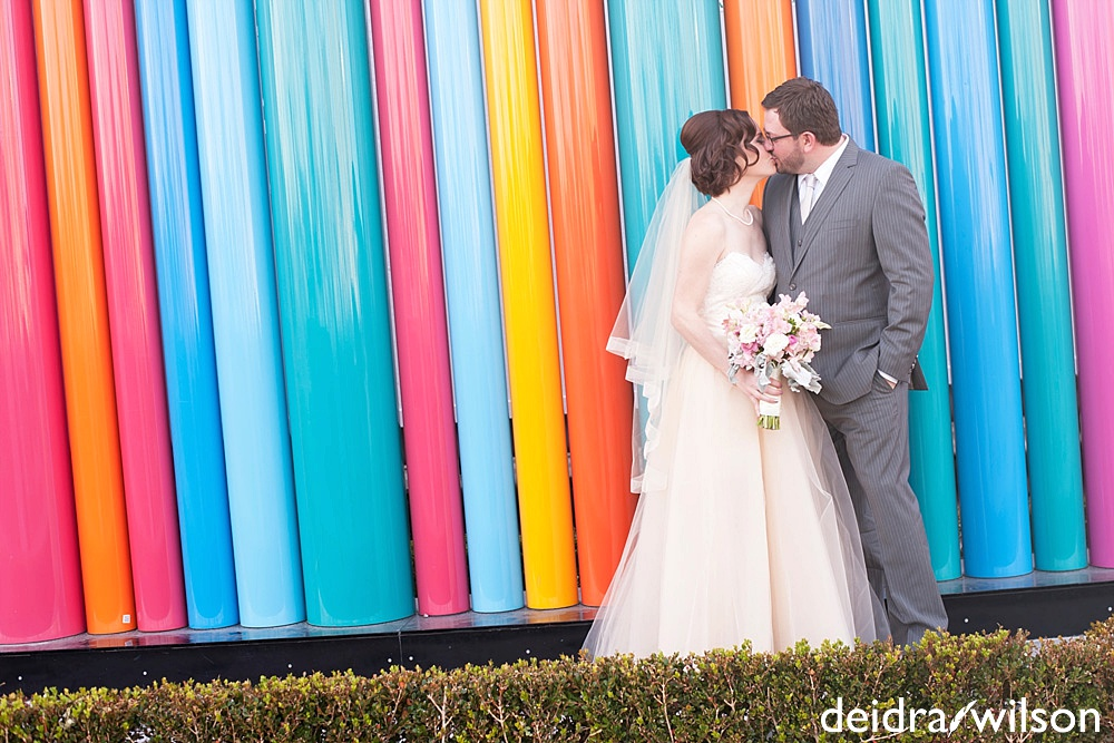 Las-Vegas-Wedding-Photographers-02-1130