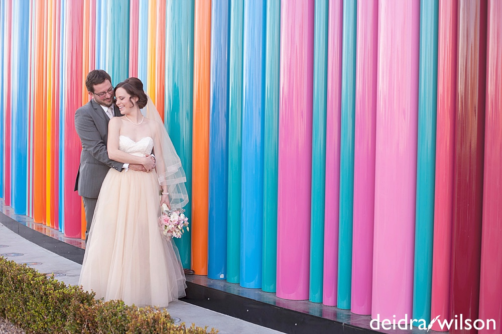 Las-Vegas-Wedding-Photographers-03-1130