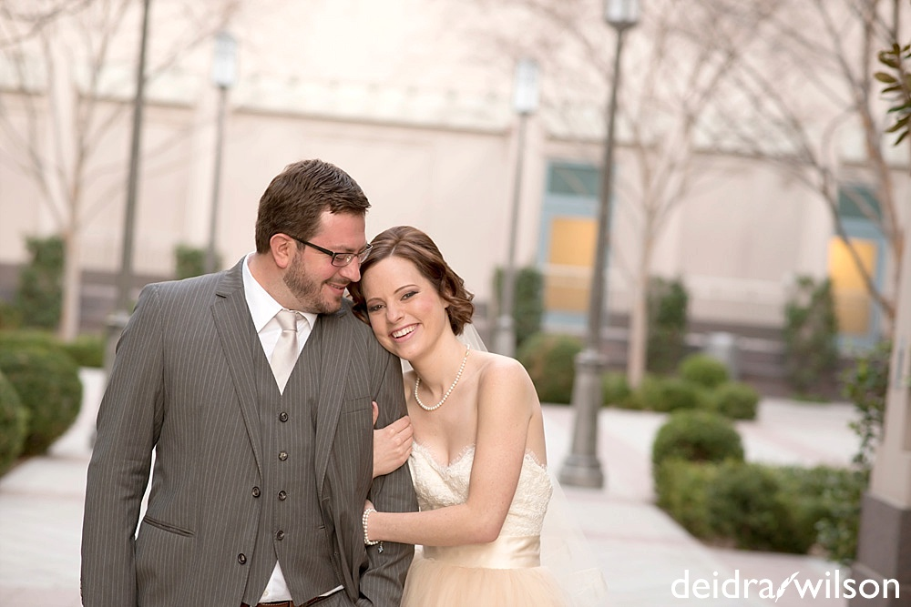 Las-Vegas-Wedding-Photographers-11-1130