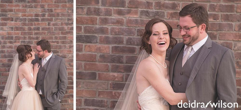 Las-Vegas-Wedding-Photographers-16-1130