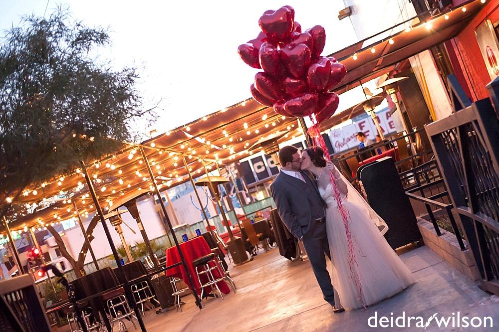 Las-Vegas-Wedding-Photographers-20-1130