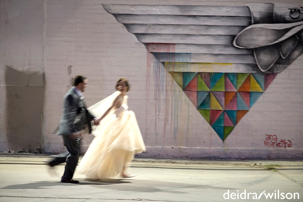 Las-Vegas-Wedding-Photographers-23-1130