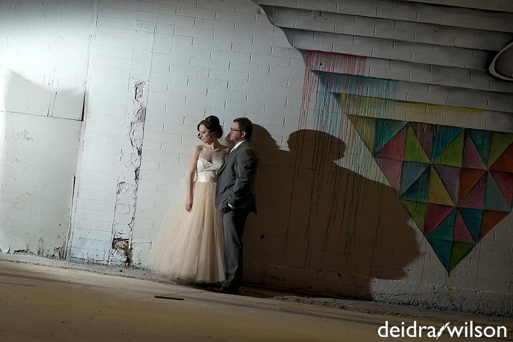 Las-Vegas-Wedding-Photographers-24-1130