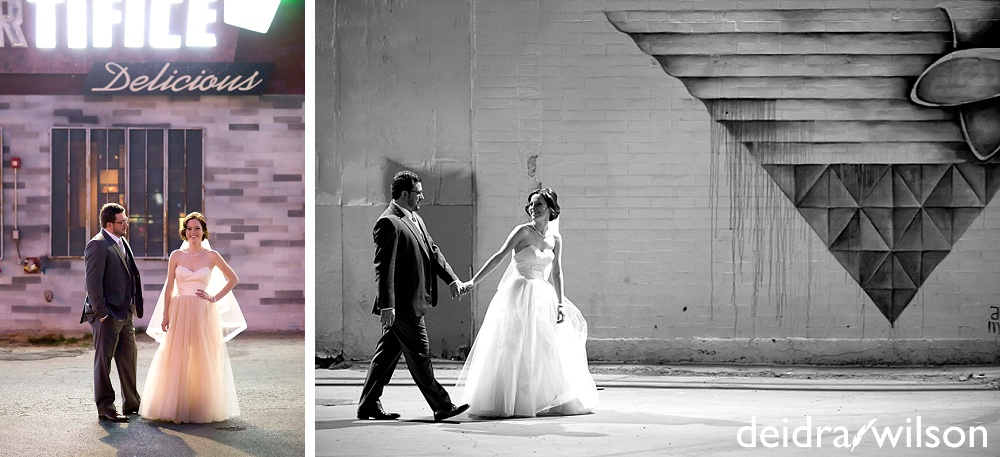 Las-Vegas-Wedding-Photographers-25-1130