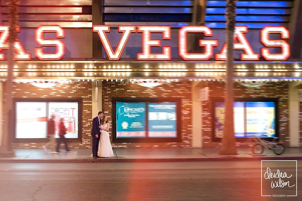 Las-Vegas-Wedding-Photographers-259