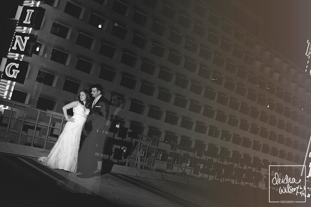 Las-Vegas-Wedding-Photographers-260