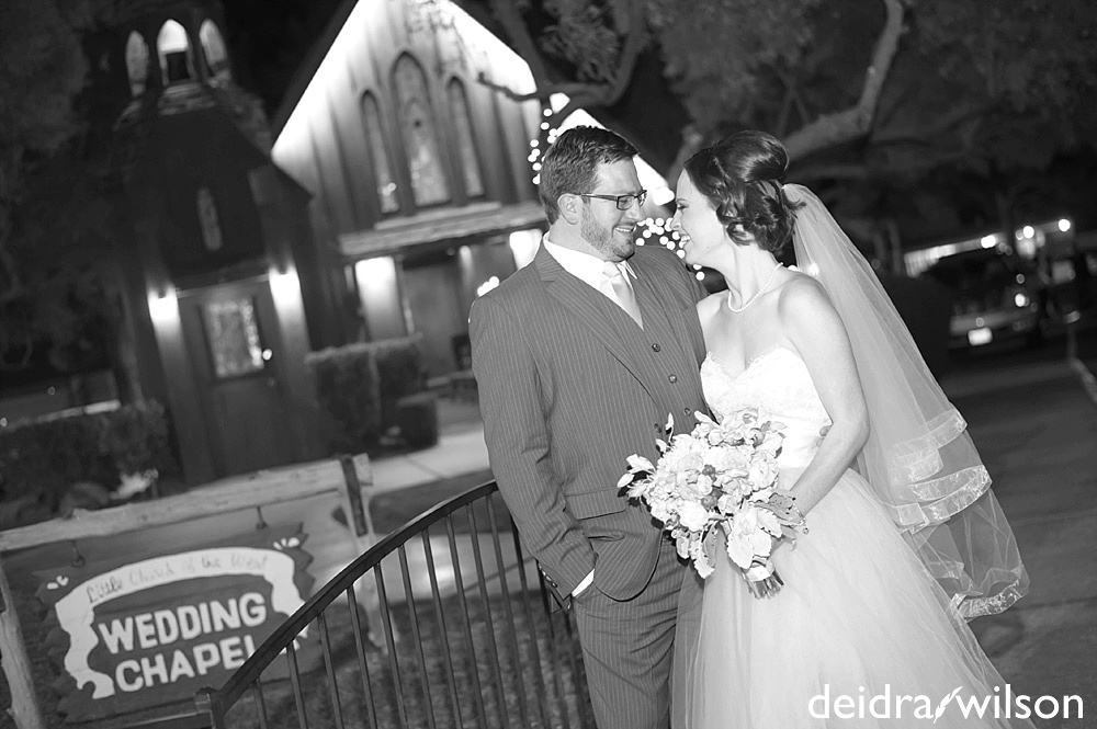 Las-Vegas-Wedding-Photographers-29-1130