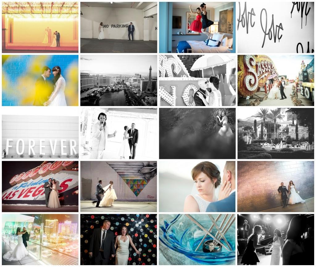 Las-Vegas-Photographer-Deidra-Wilson-Collage-2014
