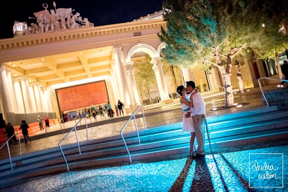 Vegas-Strip-Wedding-03