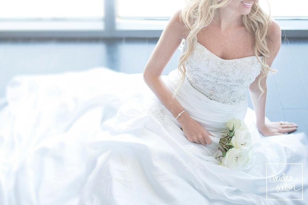 Bridal-Boudoir-Photography-Las-Vegas-1