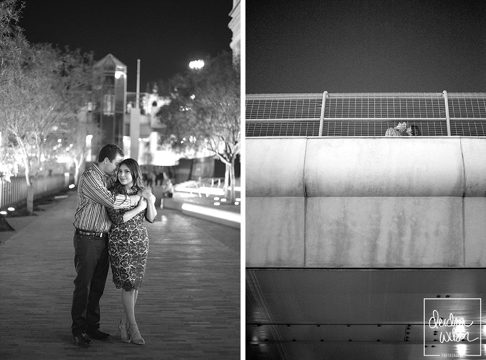 Las-Vegas-Engagement-Session-5