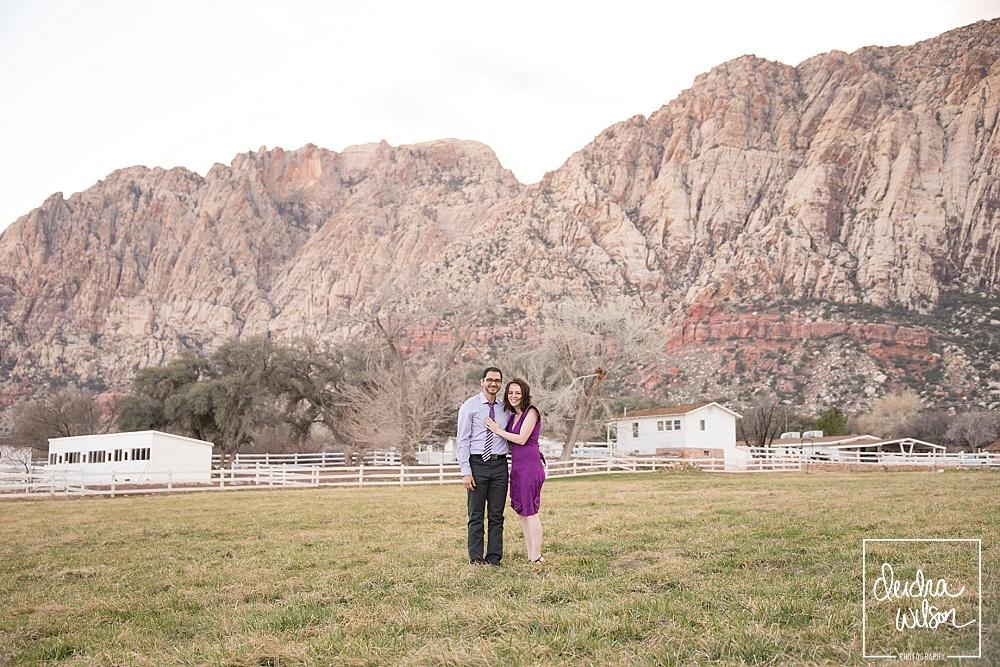 Las-Vegas-Engagement-Session-Red-Rock-04