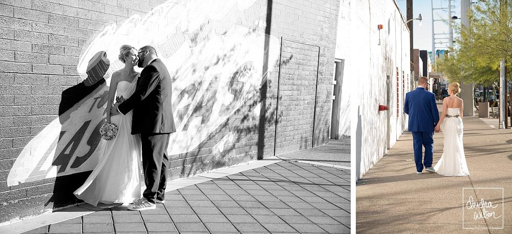 Las-Vegas-Wedding-Arts-District-02