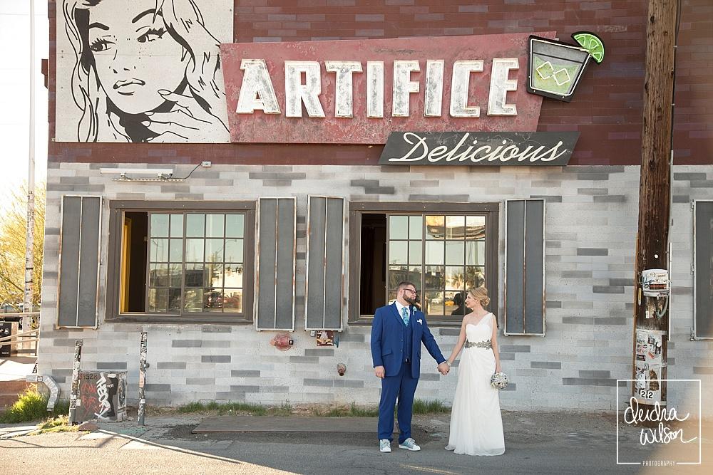 Las-Vegas-Wedding-Arts-District-06