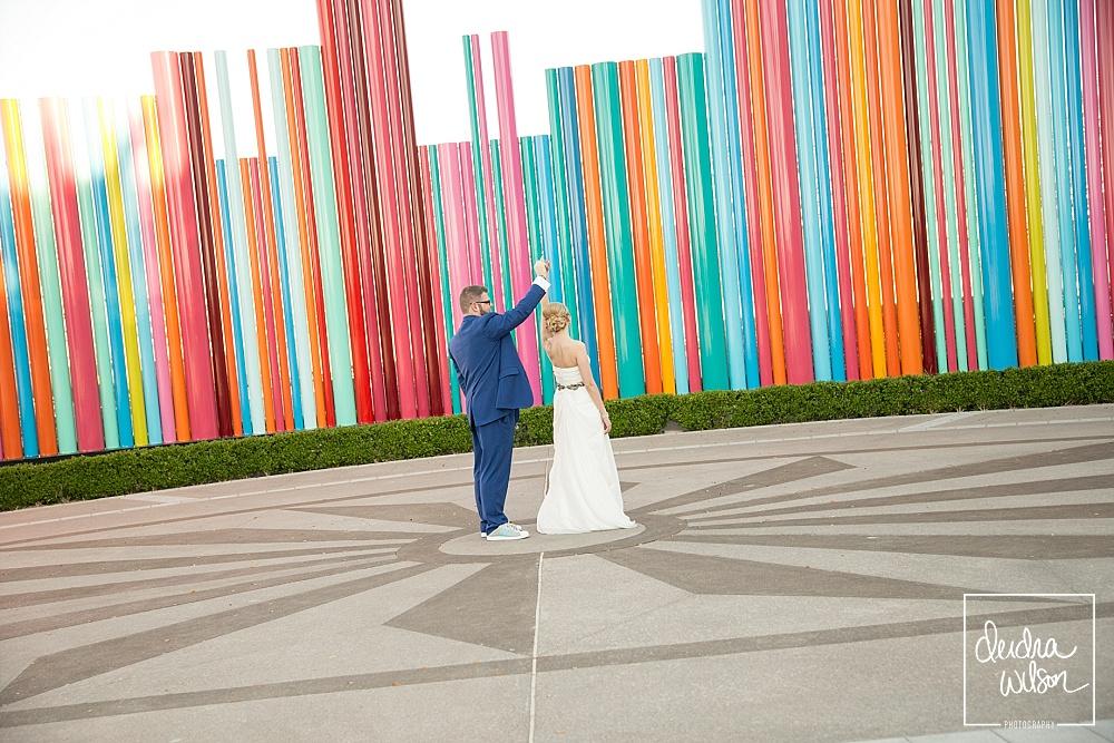 Las-Vegas-Wedding-Arts-District-09