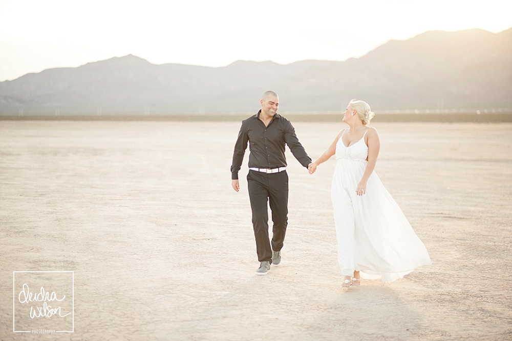 Las-Vegas-Desert-Wedding-11